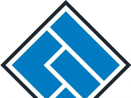 20140826-021938.184154asic-corporate-logostandard-version-colour