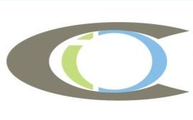 raj-venga-credit-investments-ombudsman-cio-perspective-relating-to-edr-1-638