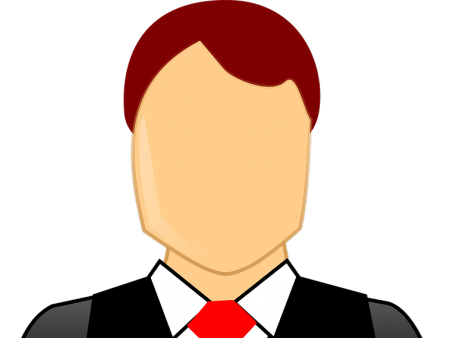 businessman-310819_960_720