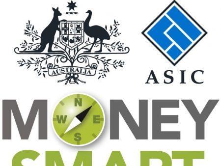 moneysmart-logo-600x600