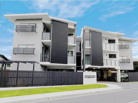 apartment_for_rent_531_bellevue_avenue_gaythorne_4051_qld_brand_new_spacious_apartment_8620060466656073779 - Copy