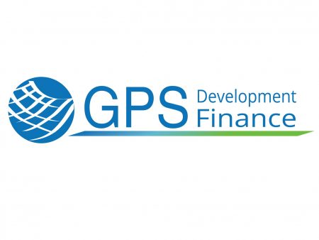 GPS Development Finance Logo