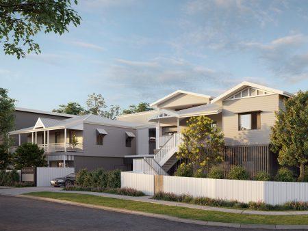 Denham Residences- 64-68 Lagonda Street Annerley (004)