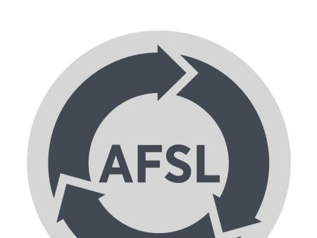 Web-Icons_Product-Overview-AFSL